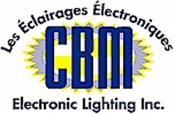 CBM Electronic Lighting Inc.  sc 1 st  Britt Technical Services Inc. & Britt Technical Services Inc.